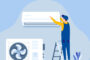 Is your air conditioner obsolete?